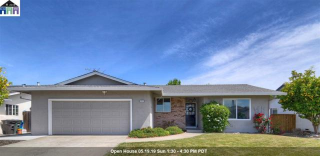 32212 Claremont St, Union City, CA 94587 (#MR40865981) :: Strock Real Estate