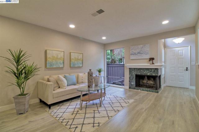 5450 Black Ave, Pleasanton, CA 94566 (#BE40865989) :: Strock Real Estate