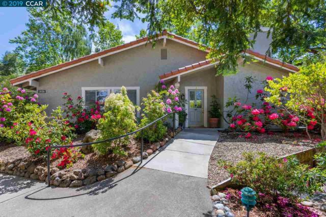 3126 Terra Granada, Walnut Creek, CA 94595 (#CC40865990) :: Maxreal Cupertino