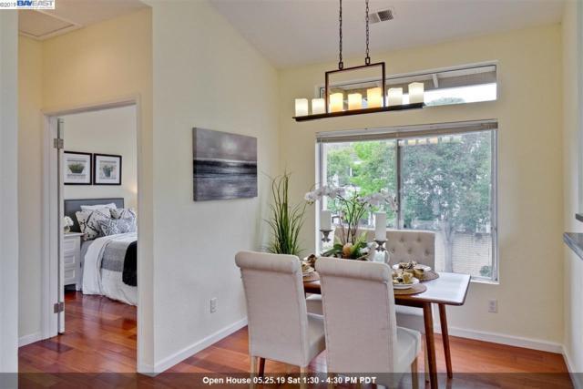 34528 Northstar Ter, Fremont, CA 94555 (#BE40865991) :: Strock Real Estate
