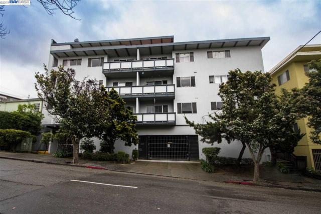 3768 Harrison St, Oakland, CA 94611 (#BE40865995) :: Keller Williams - The Rose Group