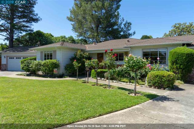 3384 Shadeland Ct, Concord, CA 94591 (#CC40866003) :: Strock Real Estate