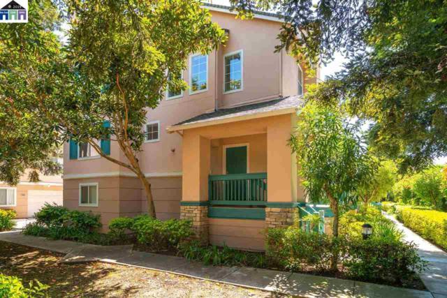 38831 Garibaldi Cmn, Fremont, CA 94536 (#MR40866061) :: Strock Real Estate