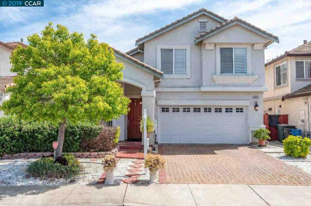 34751 Sandburg Ct, Union City, CA 94587 (#CC40866063) :: Strock Real Estate