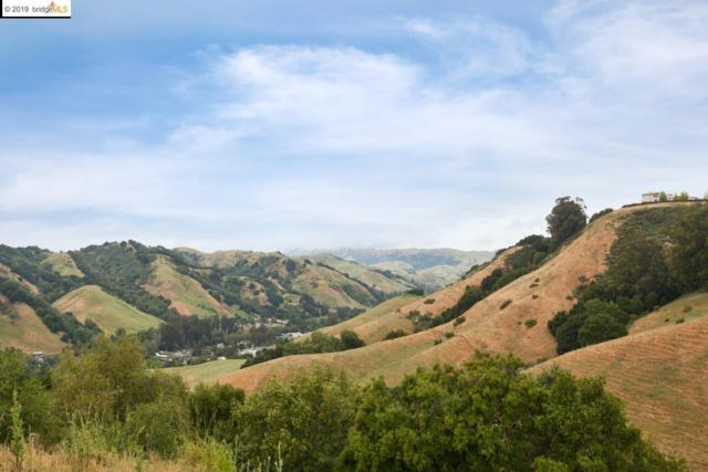 19144 Masterson Pl, Castro Valley, CA 94552 (#EB40866074) :: Strock Real Estate
