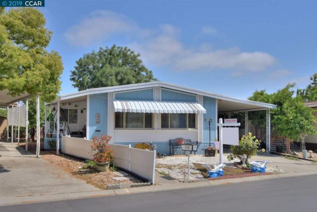 108 Diana Way, Antioch, CA 94509 (#CC40866120) :: Strock Real Estate