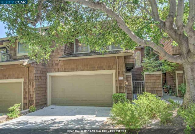 43532 Ocaso Corte, Fremont, CA 94539 (#CC40866126) :: Strock Real Estate