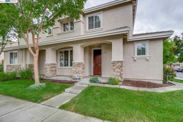 34463 Torrey Pine Ln, Union City, CA 94587 (#BE40866135) :: Strock Real Estate