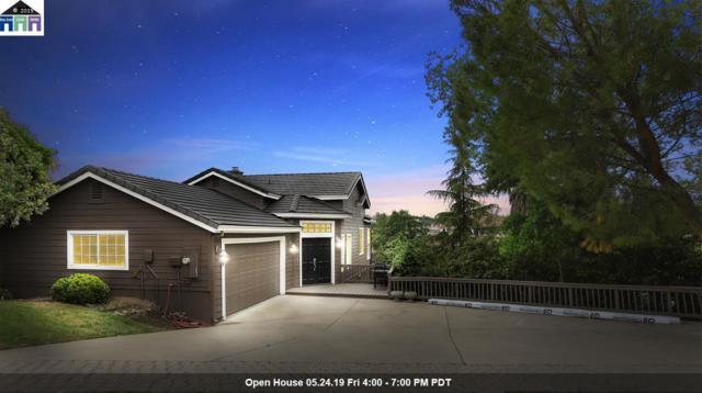 6220 Ricky Rd, Copperopolis, CA 95228 (#MR40866145) :: Strock Real Estate