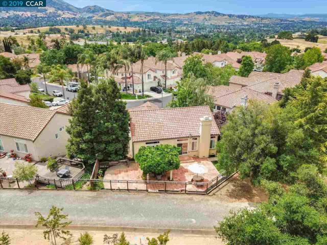 2120 Bluerock Cir, Concord, CA 94521 (#CC40866149) :: Strock Real Estate