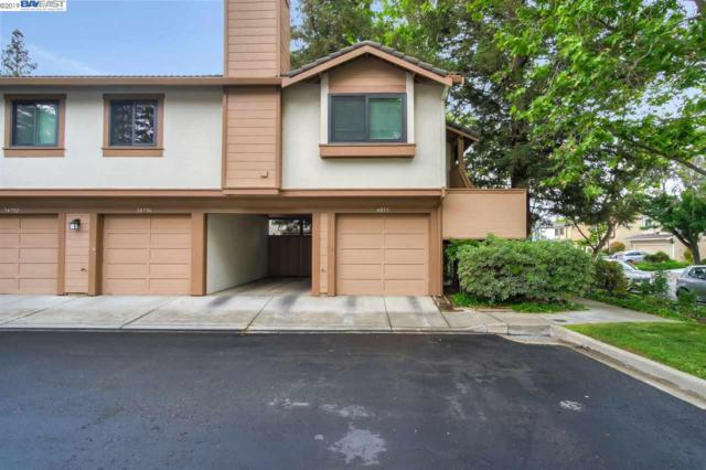 4855 Richland Ter, Fremont, CA 94555 (#BE40866181) :: Maxreal Cupertino