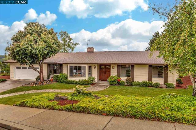 302 Claudia Court, Moraga, CA 94556 (#CC40866297) :: Strock Real Estate