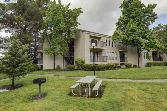 1975 Barrymore Cmn, Fremont, CA 94538 (#BE40866318) :: Strock Real Estate