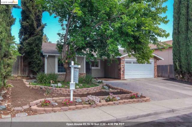 121 Sharon Place, Bay Point, CA 94565 (#EB40866434) :: The Warfel Gardin Group
