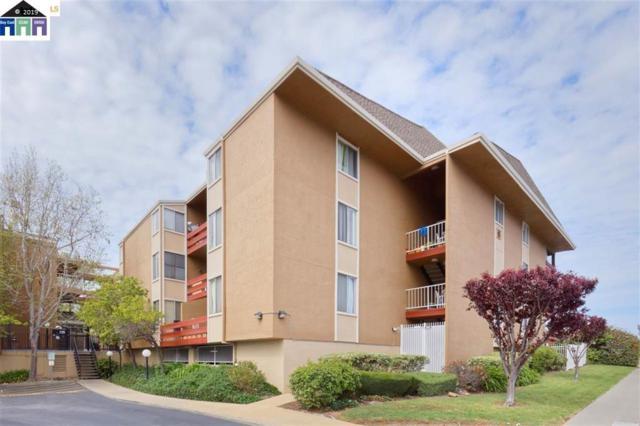 2121 Vale, San Pablo, CA 94806 (#MR40866469) :: Keller Williams - The Rose Group