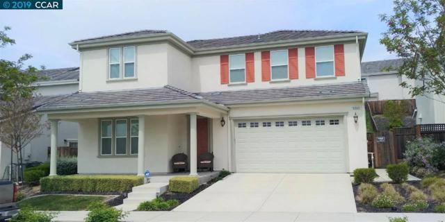 4362 Jordan Ranch Dr, Dublin, CA 94568 (#CC40866645) :: Brett Jennings Real Estate Experts