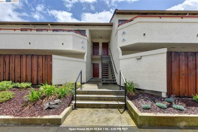 5020 Valley Crest Dr, Concord, CA 94521 (#BE40866909) :: Brett Jennings Real Estate Experts