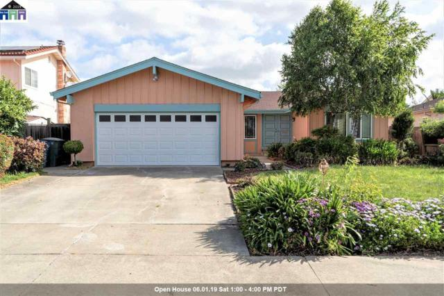 32493 Joyce Way, Union City, CA 94587 (#MR40866929) :: Brett Jennings Real Estate Experts