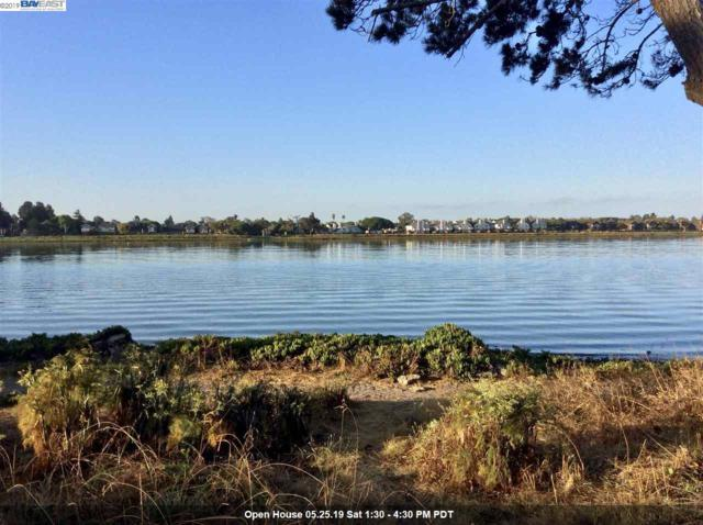 3014 Bayview Dr, Alameda, CA 94501 (#BE40866950) :: Strock Real Estate