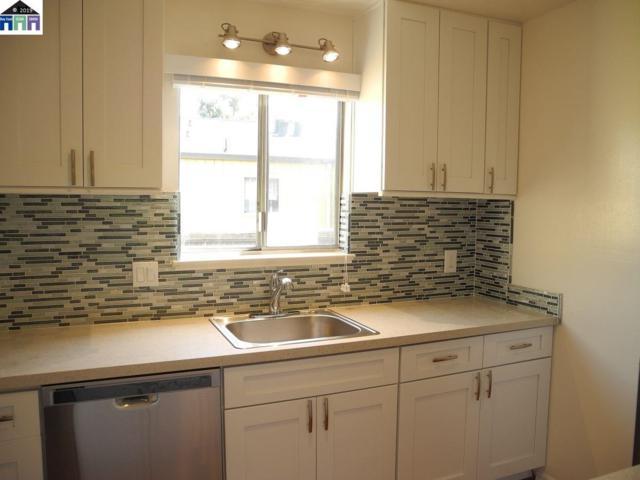 1060 Oak Grove Rd, Concord, CA 94518 (#MR40866993) :: Brett Jennings Real Estate Experts