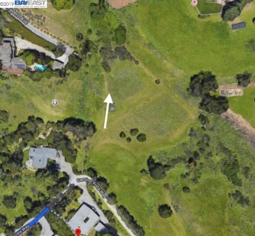 0 Miradero Av, San Jose, CA 95127 (#BE40867509) :: The Goss Real Estate Group, Keller Williams Bay Area Estates
