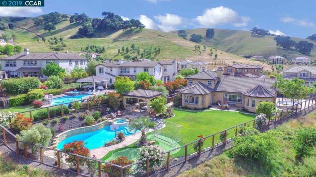 140 Tamarind Ln, Danville, CA 94526 (#CC40867672) :: Strock Real Estate
