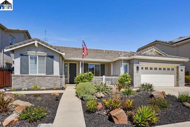 6908 New Melones, Discovery Bay, CA 94505 (#MR40867937) :: Strock Real Estate