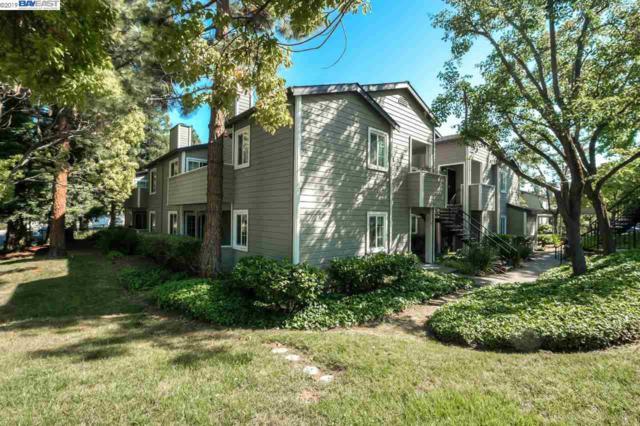 645 Canyon Oaks Drive, Oakland, CA 94605 (#BE40868615) :: Keller Williams - The Rose Group