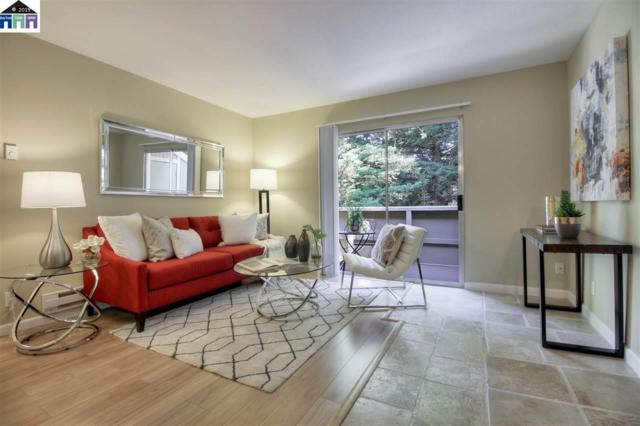 3395 Foxtail, Fremont, CA 94536 (#MR40868987) :: Strock Real Estate