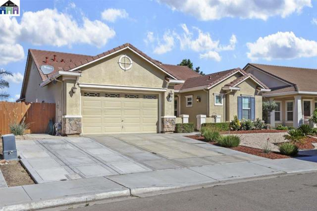 655 Balsam Dr, Newman, CA 95360 (#MR40869265) :: Strock Real Estate