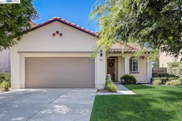 35 Mandrake Ct, Oakley, CA 94561 (#BE40869912) :: Strock Real Estate