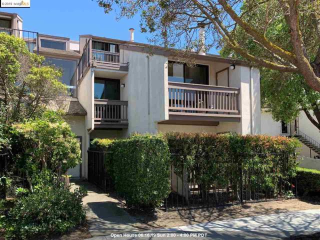 2101 Shoreline Drive, Alameda, CA 94501 (#EB40869962) :: Strock Real Estate