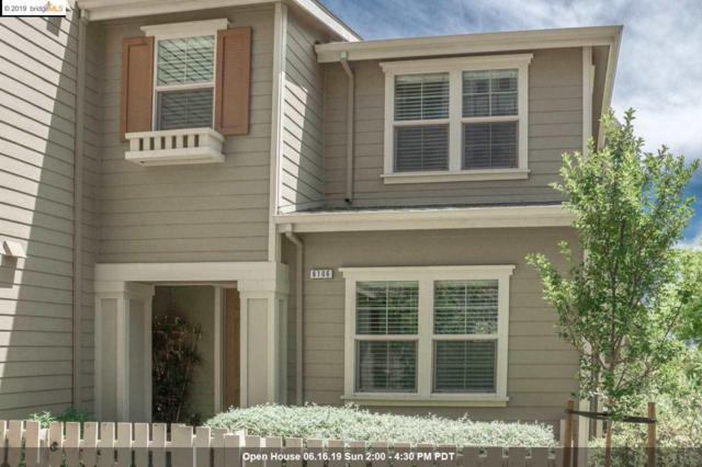 6106 Old Quarry Loop, Oakland, CA 94605 (#EB40870084) :: Strock Real Estate