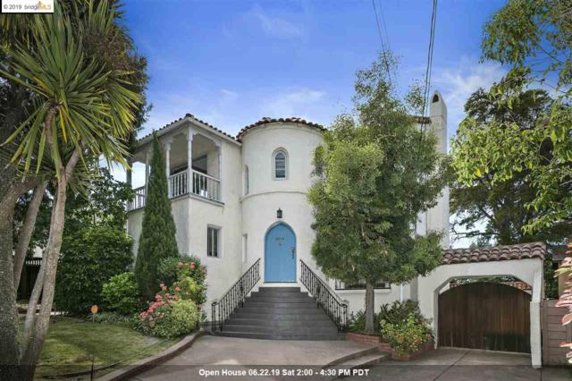 3965 Turnley, Oakland, CA 94605 (#EB40870095) :: Live Play Silicon Valley