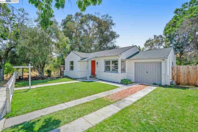 46 South Street, Bay Point, CA 94565 (#BE40870663) :: Strock Real Estate