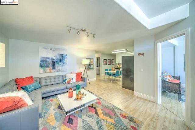 3607 Maple Avenue, Oakland, CA 94602 (#EB40870722) :: Strock Real Estate