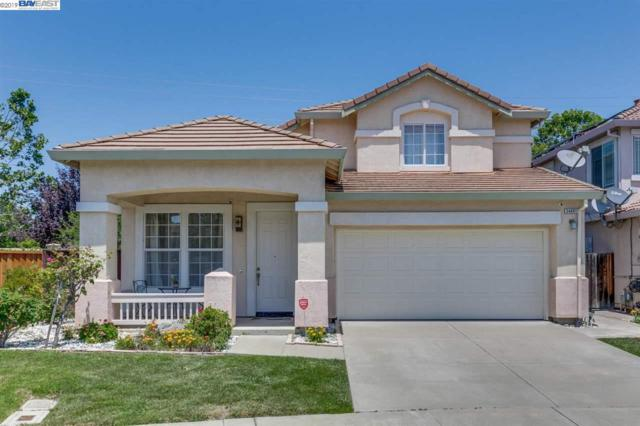 34601 Cascades Cir, Union City, CA 94587 (#BE40870855) :: Strock Real Estate