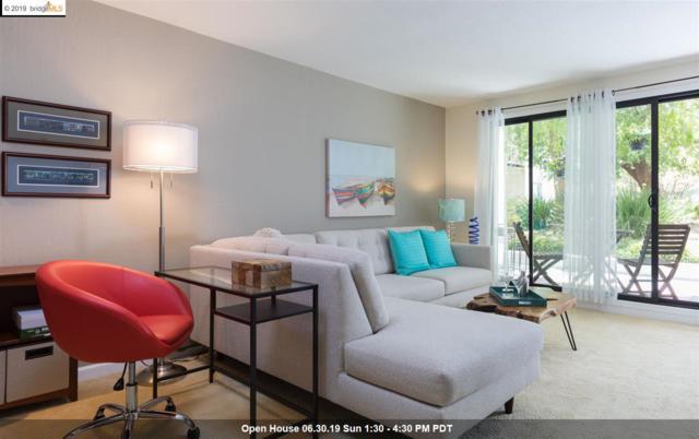 4 Admiral Dr, Emeryville, CA 94608 (#EB40870867) :: Strock Real Estate