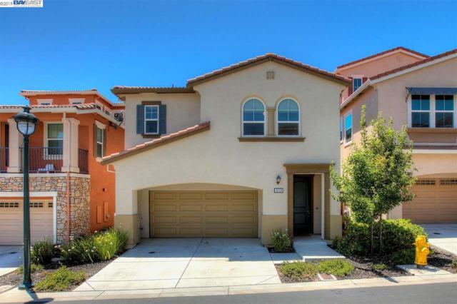 4530 Pisano Ter, Dublin, CA 94568 (#BE40870991) :: Strock Real Estate