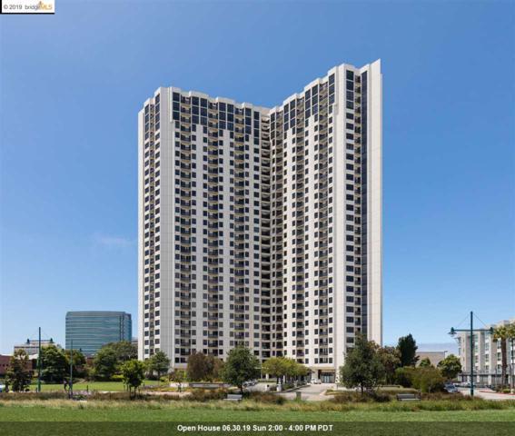 6363 Christie Ave, Emeryville, CA 94608 (#EB40871027) :: Strock Real Estate