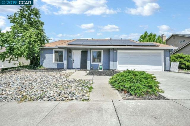 2810 Buttercup Ct, Antioch, CA 94531 (#CC40871073) :: Strock Real Estate