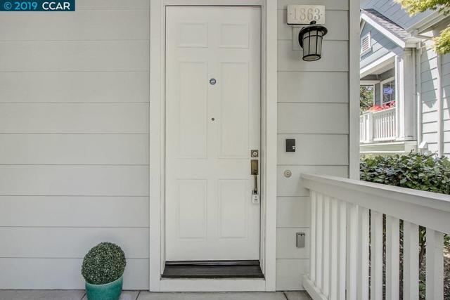 1863 Northshore Dr, Richmond, CA 94804 (#CC40871076) :: Strock Real Estate