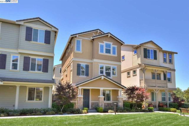 7056 N Mariposa Ln, Dublin, CA 94568 (#BE40871123) :: Strock Real Estate