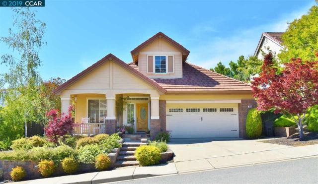 7019 Molluk Way, Clayton, CA 94517 (#CC40871203) :: Strock Real Estate