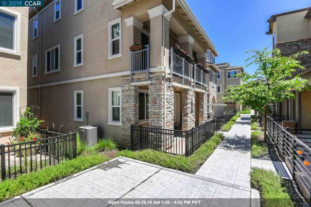 5973 Larkstone Loop, San Jose, CA 95123 (#CC40871292) :: Strock Real Estate