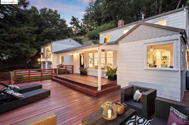 2300 Melvin Rd, Oakland, CA 94602 (#EB40871306) :: Strock Real Estate
