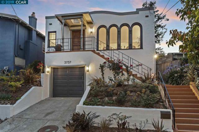 3737 Linwood Ave, Oakland, CA 94602 (#CC40871316) :: Strock Real Estate