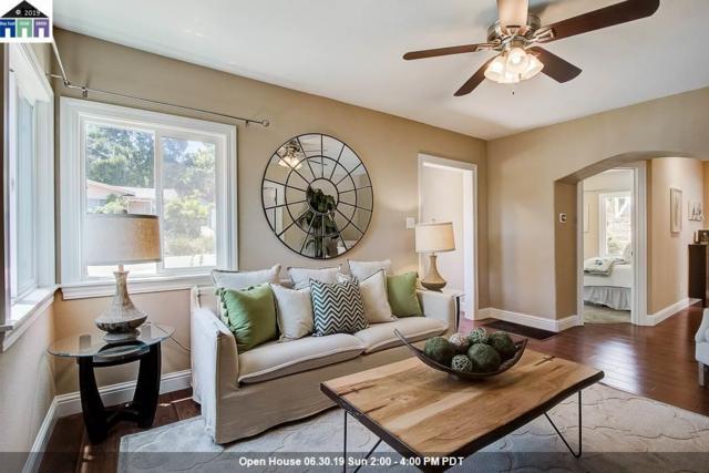 7940 Earl St, Oakland, CA 94605 (#MR40871439) :: Strock Real Estate