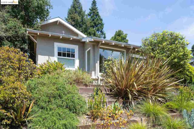 4413 Montgomery St, Oakland, CA 94611 (#EB40871455) :: Strock Real Estate