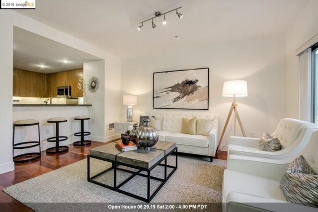 438 W Grand Ave, Oakland, CA 94612 (#EB40871461) :: Brett Jennings Real Estate Experts